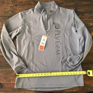 Other - NWT Men's Pullover XL